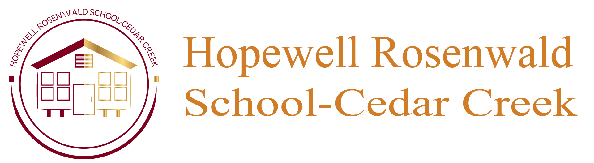 Hopewell Rosenwald School